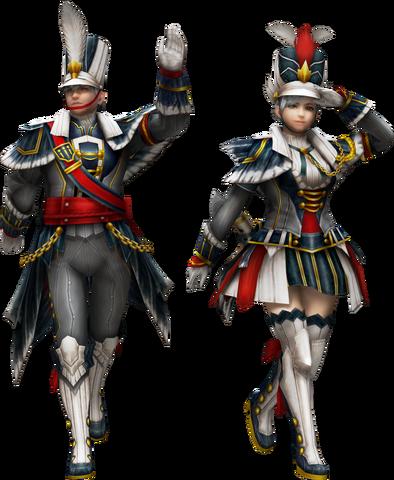File:FrontierGen-Poborumu Armor (Blademaster) Render 2.png