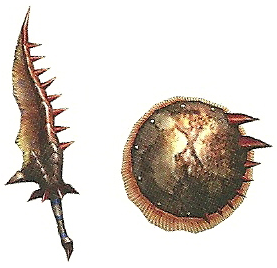 File:FrontierGen-Sword and Shield 011 Low Quality Render 001.png