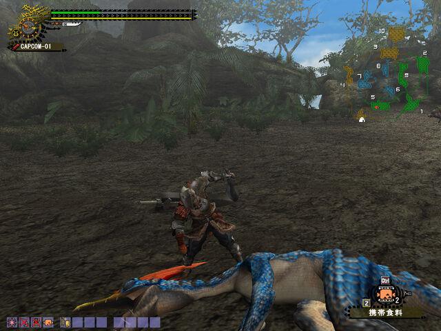 File:FrontierGen-Velocidrome Screenshot 024.jpg
