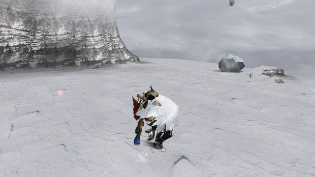 File:Lone ice chunk from Blango thats just rolling for like no reason about to dissapear.png