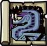 File:MH4U-Award Icon 135.png