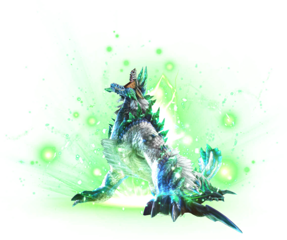 File:MHXR-Immortal Zinogre Render 001.png