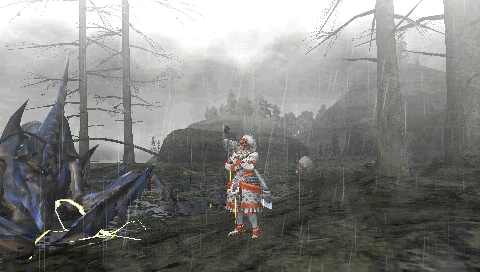 File:Monster Hunter Journal (54).png