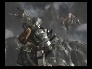 File:Monster Hunter Opening - YouTube.flv 000177978.jpg