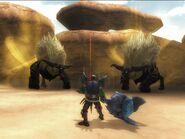 FrontierGen-Rajang Screenshot 009