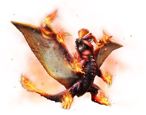 File:FrontierGen-Supremacy Teostra Render 002.png