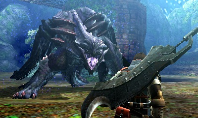 File:MH4-Gore Magala Screenshot 002.jpg