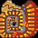 MHP3-Agnaktor Icon.png