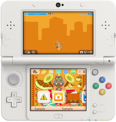 File:3DS-MH4G Theme 006.png