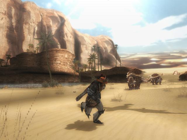 File:HG Desert 1.png