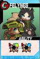 Thumbnail for version as of 15:48, November 3, 2011