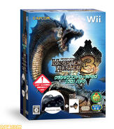 MH3Blackpack