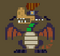 MH4-Purple Gypceros Icon.png