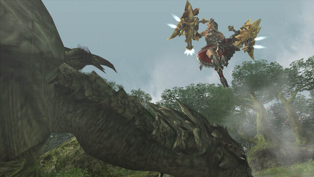 File:MHFGG-Rathian Screenshot 002.jpg
