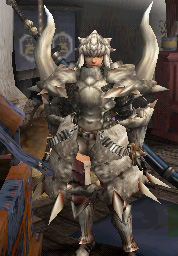File:Monodevil Armor.jpg