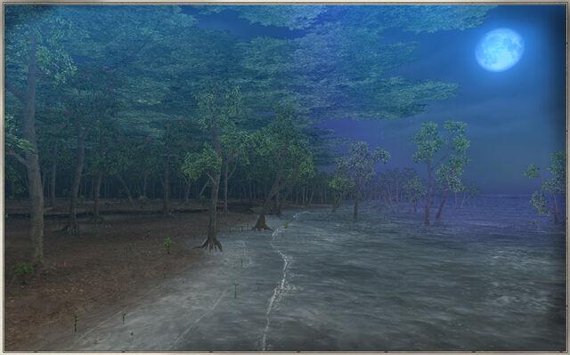 File:Tide Island 5.jpg