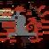 MH4U-Molten Tigrex Icon