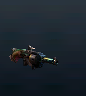 File:MH4U-Relic Heavy Bowgun 004 Render 003.png