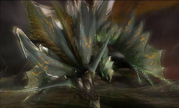 File:MHGen-Amatsu Screenshot 001.jpg