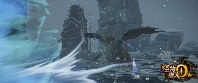 File:MHO-Kushala Daora Screenshot 002.jpg