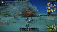 MHO-Sandstone Basarios Screenshot 020