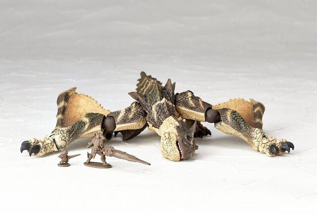 File:Revoltech-Brute Tigrex Figure 004.jpg