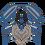 FrontierGen-Ceanataur Icon