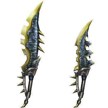 File:FrontierGen-Dual Blades 007 Render 001.jpg