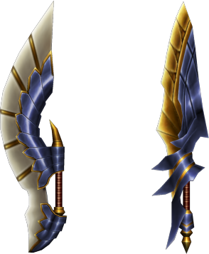 File:FrontierGen-Dual Blades 012 Render 001.png