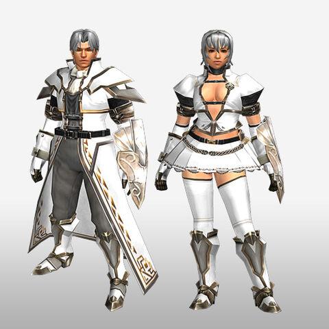 File:FrontierGen-Havuesuto Armor (Gunner) (Front) Render.jpg