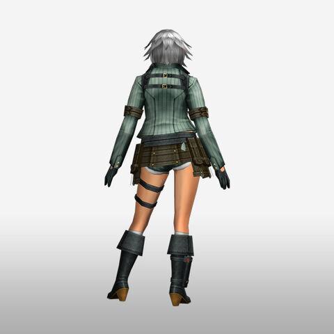 File:FrontierGen-Lady Armor 008 (Female) (Both) (Back) Render.jpg