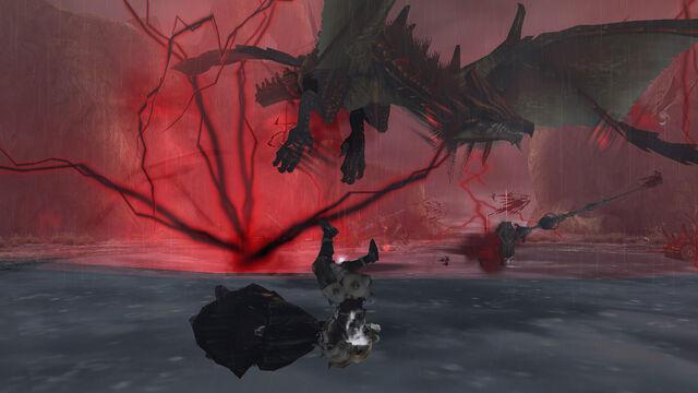 File:FrontierGen-Supremacy Doragyurosu Screenshot 020.jpg