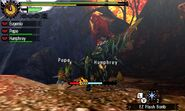 MH4U-Seltas Screenshot 006