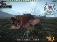 MHO-Congalala Screenshot 029