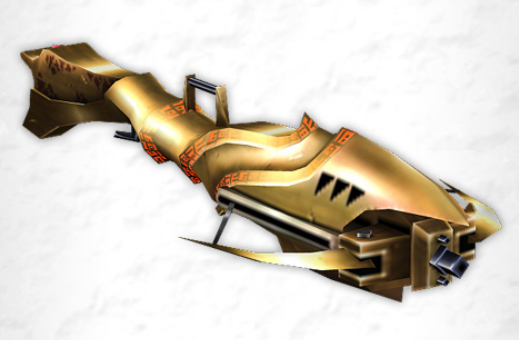 File:Booster pack weapon c6.jpg