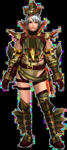 File:FrontierGen-Abi G Armor (Blademaster) (Female) Render 001.png