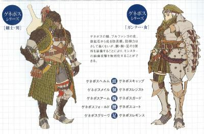 File:Genprey Armor Art.jpg