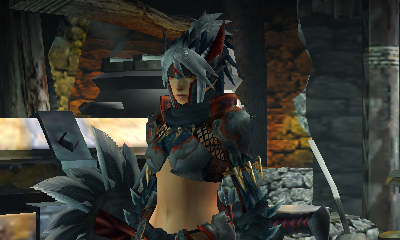 File:MHGen-Gameplay Screenshot 034.jpg