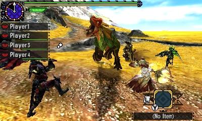 File:MHGen-Great Maccao Screenshot 024.jpg