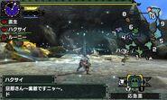 MHGen-Royal Ludroth Screenshot 010