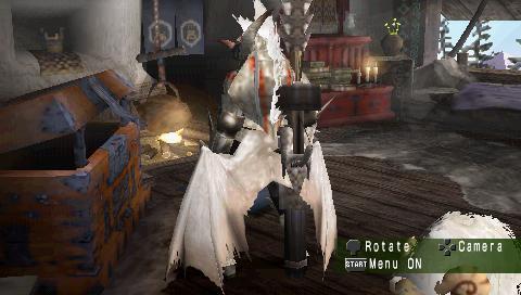 File:White Fatalis Z Armour Back Gun.jpg
