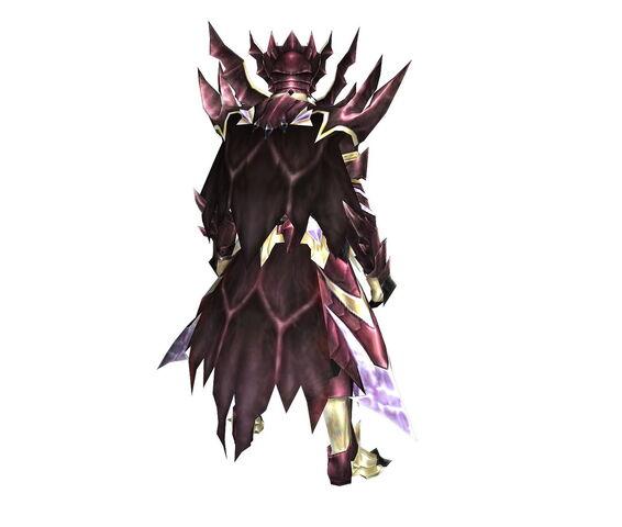File:FrontierGen-Crimson Emperor Armor (Male) (Back) Render 001.jpg