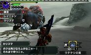 MHGen-Gammoth Screenshot 027