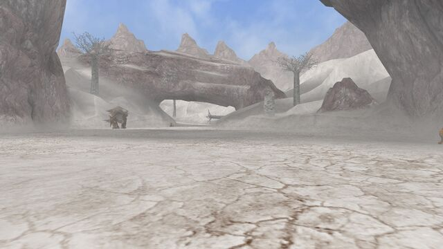 File:FrontierGen-White Lake Screenshot 005.jpg