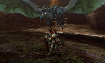 File:MH4-Azure Rathalos Screenshot 002.jpg