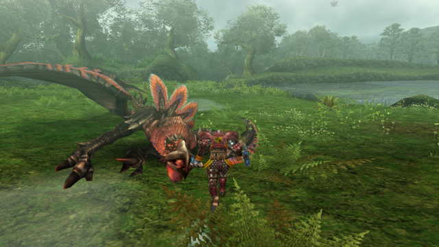 File:MHFU-Hypnocatrice Screenshot 021.png
