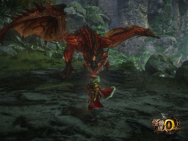 File:MHO-Rathalos Screenshot 014.jpg