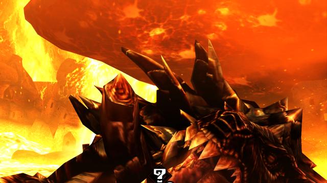 File:MHP3-Akantor Screenshot 018.png