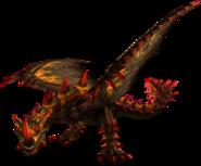 FrontierGen-Espinas Subspecies Render 001