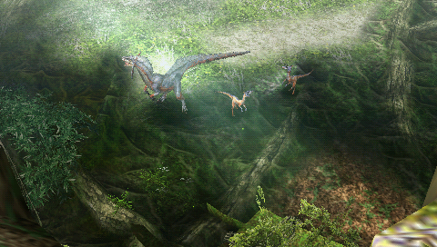 File:Great Jaggi Skyview.png